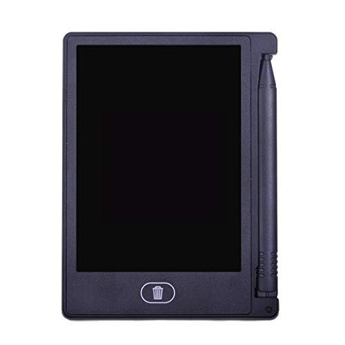 Zoll LCD Schreibens