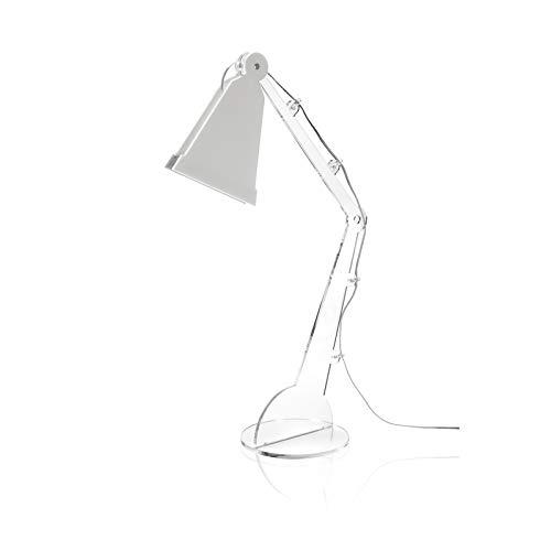 Iplex Design Madame LED tafellamp Abat-Jour