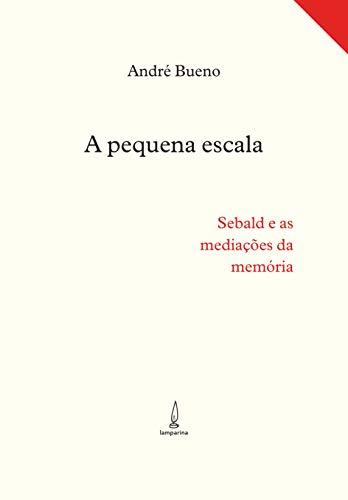 A pequena escala: Sebald e as mediações da memória