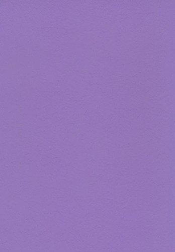 Volvox | Espressivo Lehmfarbe | Preisgruppe A Größe 2,50 L, Farbe malve | 296