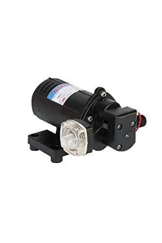Fiamma Pumpe Aqua 8 10 l/min