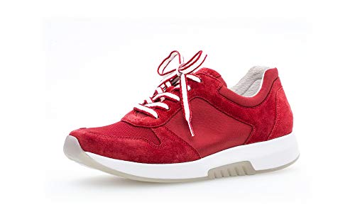zalando schoenen dames gabor