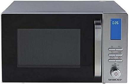 Amazon.es: SilverCrest - Incluir no disponibles: Hogar y cocina