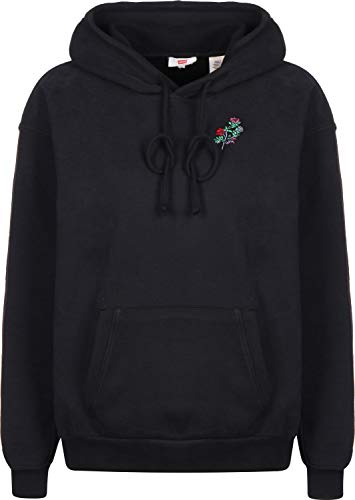 Levi's  ® Unbasic W Hoodie floral