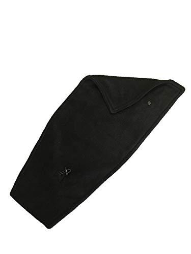 Extra warmes Fleece-Liner-Zubehör für das Zip Us In-Panel - passt auf jedes Zip Us In Extender-Panel