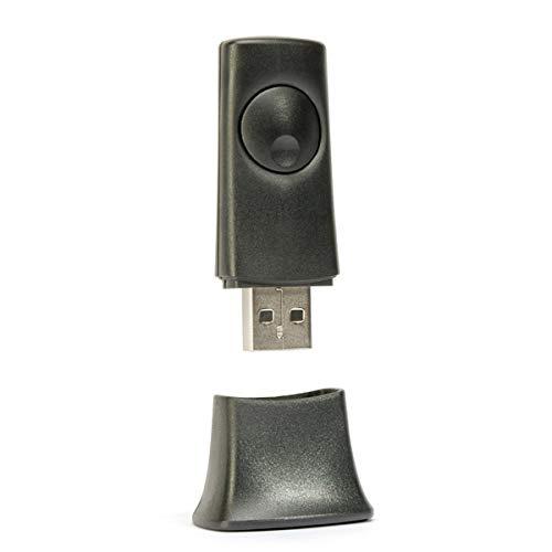Cambridge Audio - BT100 Bluetooth Receiver