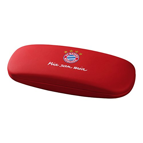 FC Bayern München Brillenetui FCB