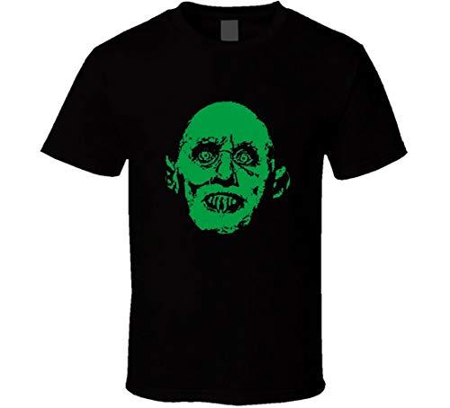 Salem's Lot Horror Film t-Shirt Monster Devil Witches Stephen King TV Film