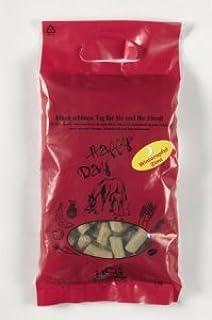 USG Happy Day Pineapple Vanilla Display Bags 1 kg Pack of 8