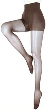 Mediven Sheer Washington Mall and Mail order cheap Soft Pantyhose Closed mmHg II Sm Toe 15-20