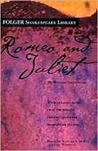 Romeo and Juliet Publisher: Simon & Schuster
