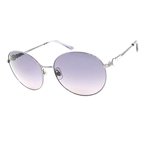 Gafas de Sol Mujer Swarovski (61 mm)   Gafas de sol Originales   Gafas de sol de Mujer   Viste a la Moda