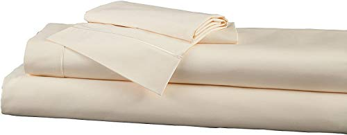 Dreamfit Sheet Sets All Degree Styles, Colors, and...