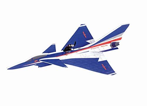 Graupner V-10 Jet 13306