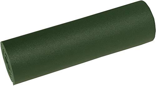MIL-TEC® ISO-Matte 200X50X1 cm Oliv