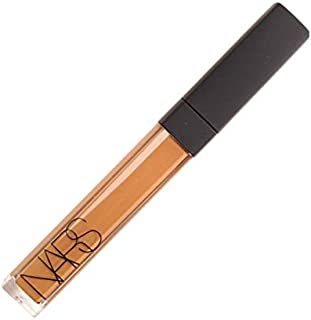 NARS Radiant Creamy Concealer - Amande, 6 ml