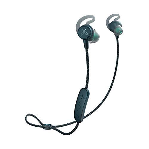 Jaybird Tarah PRO drahtlosen Kopfhörer-Bluetooth / Wasserdichten und Anti-Schweiß entsprechende (IPX7) / kontinuierliche Wiedergabe 14 Stunden Mineral blau JBD-Trp-001MBJ [Haushalt reguläre Waren]