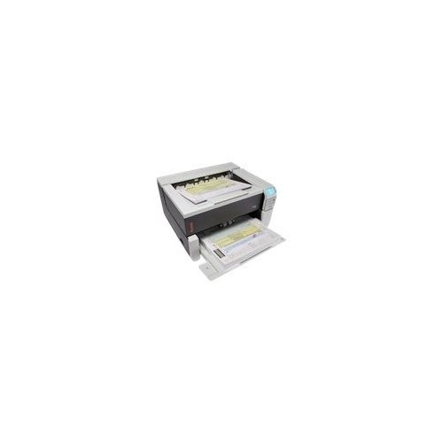 Learn More About Kodak i3400 - Document Scanner - Duplex - 12 in x 160 in - 600 dpi x 600 dpi - 1094...