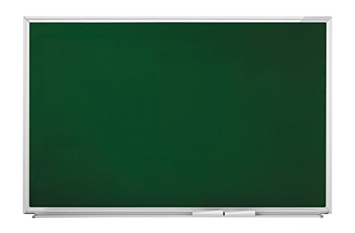magnetoplan Kreidetafel SP, 90 x 60 cm, grün