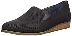 "Image of ""Dr. Scholls Shoes Womens...: Bestviewsreviews"