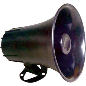 Pyle PSP8 Megaphone - 25 W Amplifier - PSP8