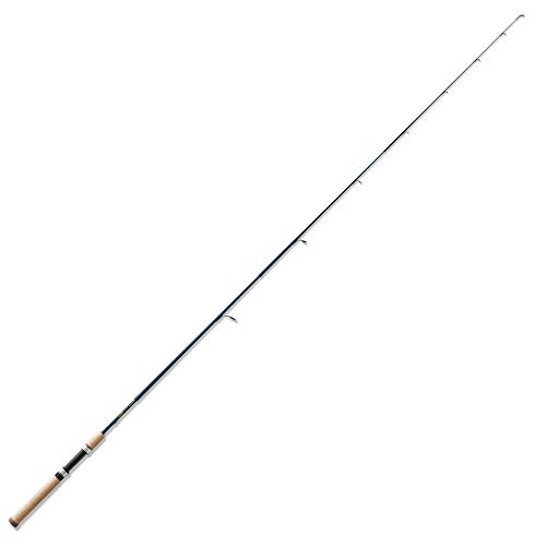 Best travel spinning rod - St. Croix Rods Triumph Spinning Rod