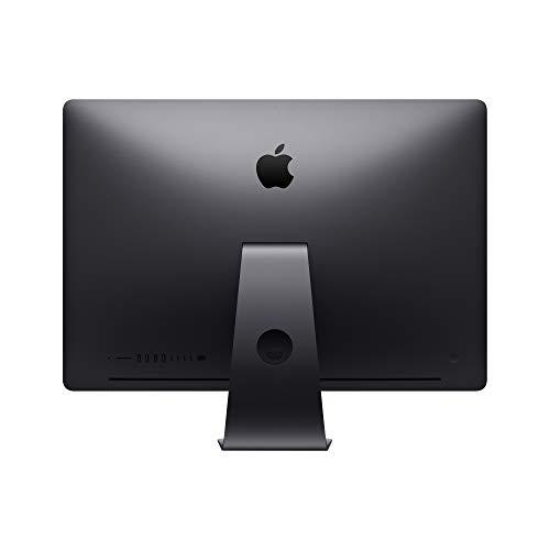 最新AppleiMacPro(27インチ,3.0GHz10コアIntelXeonWプロセッサ,32GBRAM,1TBSSD)