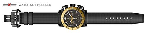 Invicta 13683 BAND ONLY