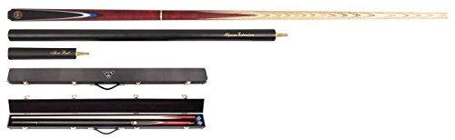Buffalo. nl Adultos Snooker 3/4Delux Pack Snooker, m