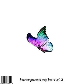 Trap Beats, Vol. 2