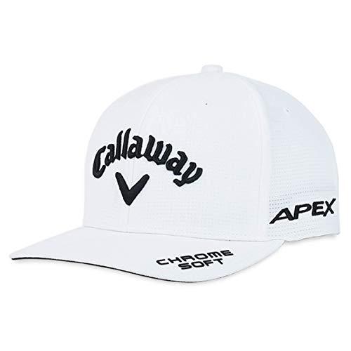 Callaway Golf - Gorra Golf Tour Authentic Performance Pro 2021