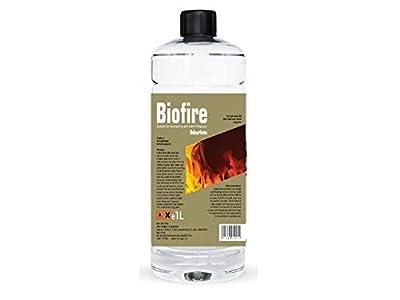 Premium BIOETHANOL Fuel for Fires, Bio Ethanol Liquid Fuel for bioethanol Fires