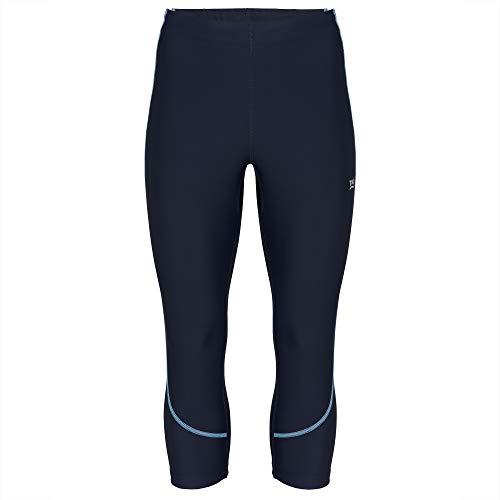 TAO Sportswear M´s Knicker Tights NARIUS Admiral/White 54