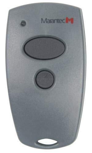 Handsender MARANTEC D302-433