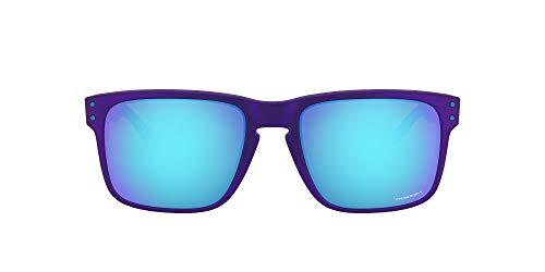 Oakley Holbrook (Asia Fit) gafas de sol