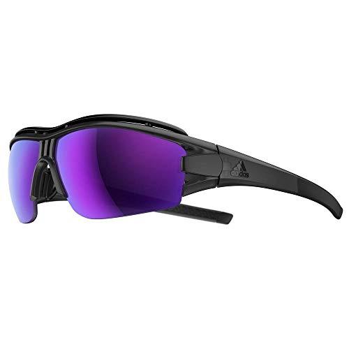Ocurrir partido Democrático comprar  Gafas adidas evil | Mejor Precio de 2021 - Achando.net