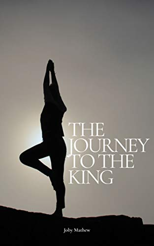 The journey to the King: Kundalini Yoga and Interior Castle - A Comparative Study (English Edition)