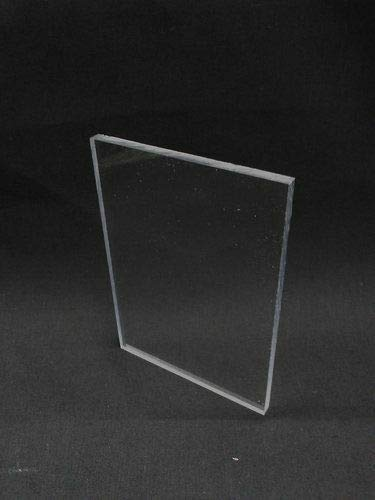 Polycarbonate Clear Ranking TOP4 Sheet 1 Arlington Mall 12mm x 10