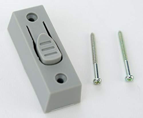 Purchase Akalo86 Garage Door Opener Wall Button Equipment, Rollers, Sensors & Springs, Seals & Weath...