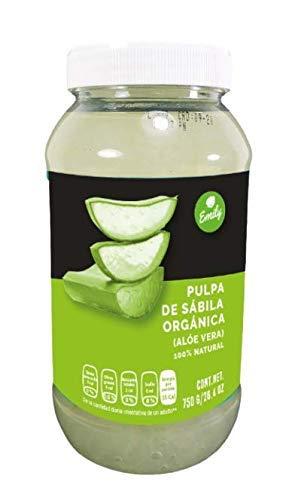Yoghurt Alpura Natural marca RADIANT XTEND