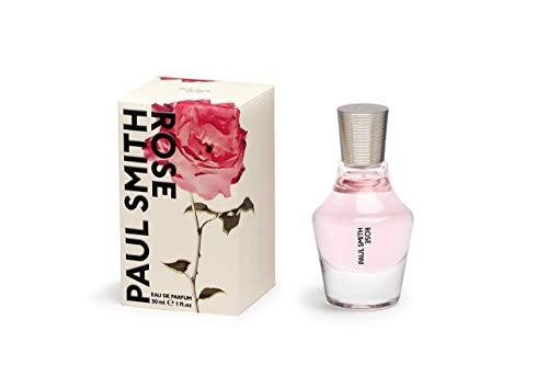 Paul Smith Rose Eau de Parfum, 30 ml