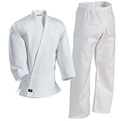 Best Karate gi - Want the best karate gi? You've come to the right place - Reviews and descriptions