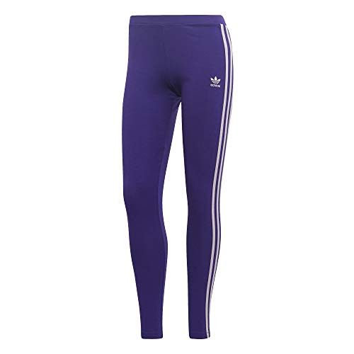 Adidas 3-Stripes Tights voor dames
