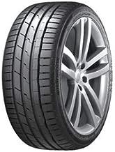HANKOOK Ventus S1 evo3 Performance Radial Tire-235/40R19 XL 96W 4-ply