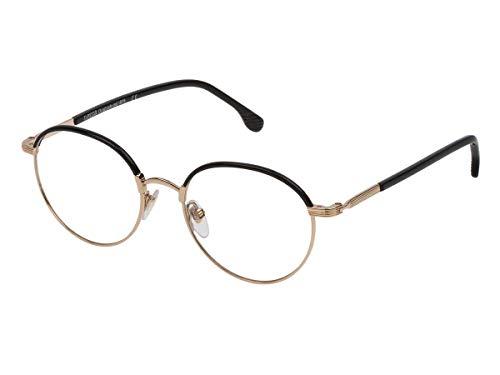 occhiali da vista lozza migliore guida acquisto