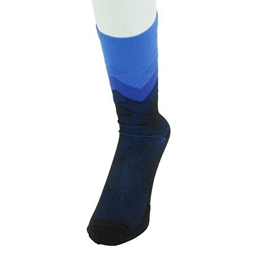 Mavic Unisex 889645602332 Socken, Multicolor, L, L