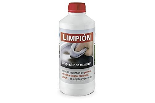 Aguaplast Limpion 1000 ml