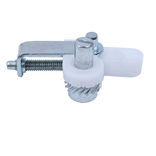 Chain Tensioner Kit fit ST 019T E160 MS171 MS181 MS190T MS191T MS211 MSE 160C