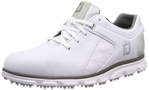 Best Men's Waterproof Golf Shoes
