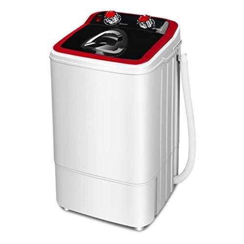 lavadora balay 7kg integrable Marca Lavadoras de ropa